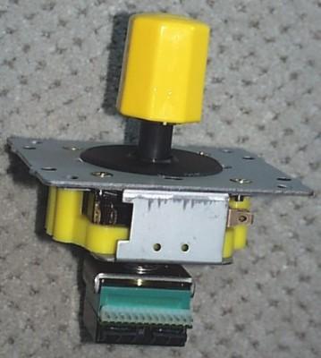 LS-30 Joystick