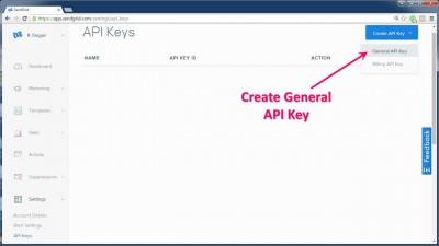 Raspberry Pi Email Tutorial Sending & Receiving with SendGrid PiSendGrid01-400x225
