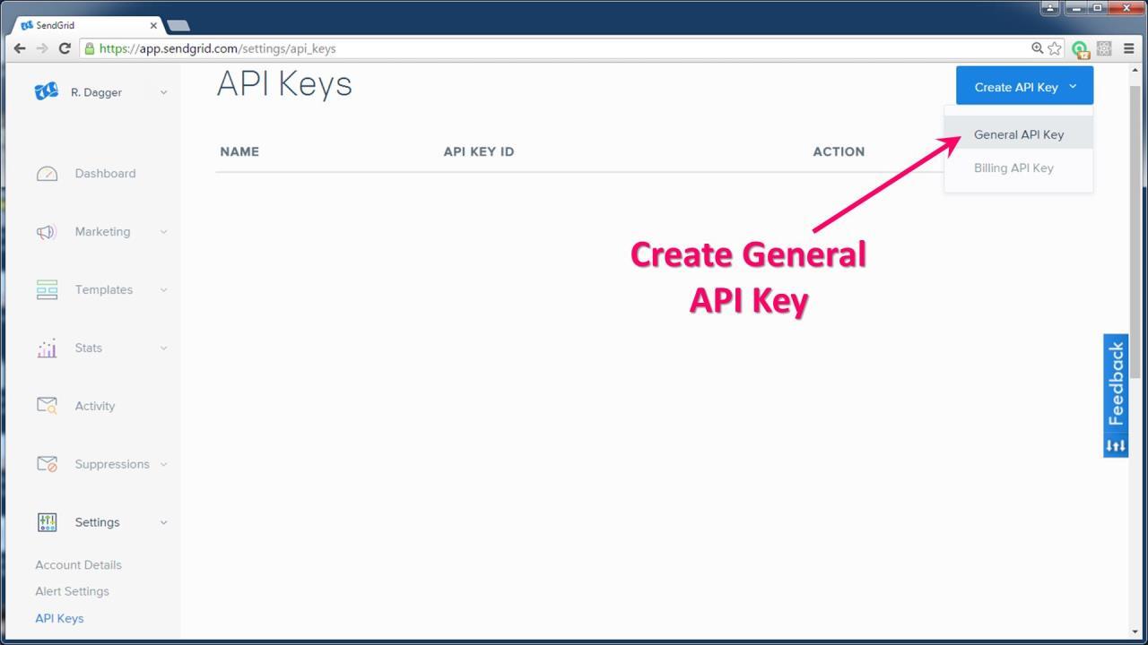 Raspberry PI Sending & Responding to Emails | Rototron