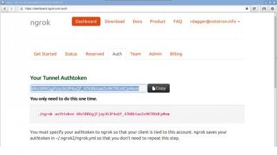 Raspberry Pi Email Tutorial Sending & Receiving with SendGrid PiSendGrid08-400x225