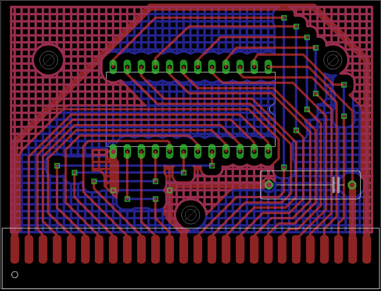 Retro EPROM Programming Tutorial | Rototron